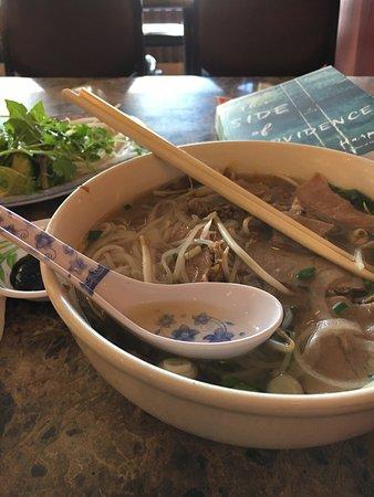 Pho Hau Restaurant 2: photo0.jpg