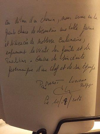 Maurens, Francia: Nouveaux clichés