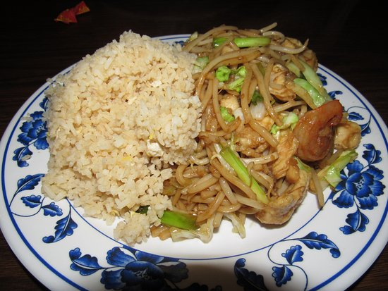 Great Village Chinese Restaurant Tucson Restaurant Reviews Photos Phone Number Tripadvisor