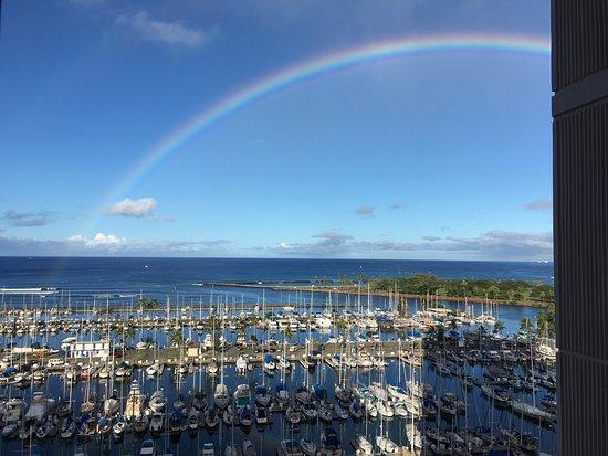 Hawaii Prince Hotel Waikiki: photo0.jpg