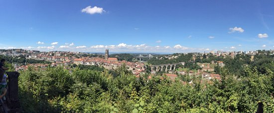 Petit train de Fribourg : photo4.jpg