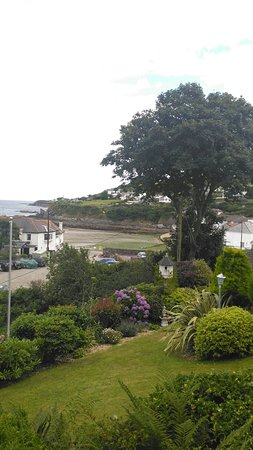 Portmellon Cove Guest House : IMG_20160808_161521_large.jpg