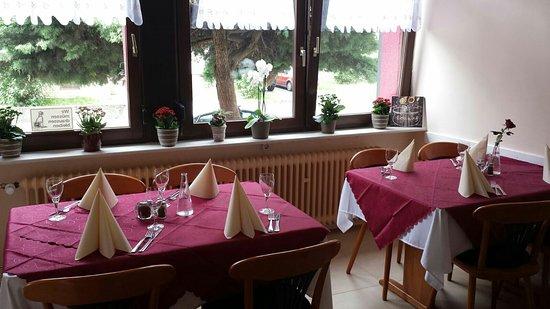 Butzbach, Alemania: lecker , günstiger