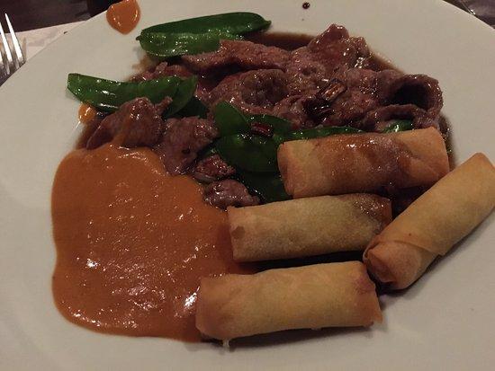 daging smoor - photo de kampong kita, rotterdam - tripadvisor