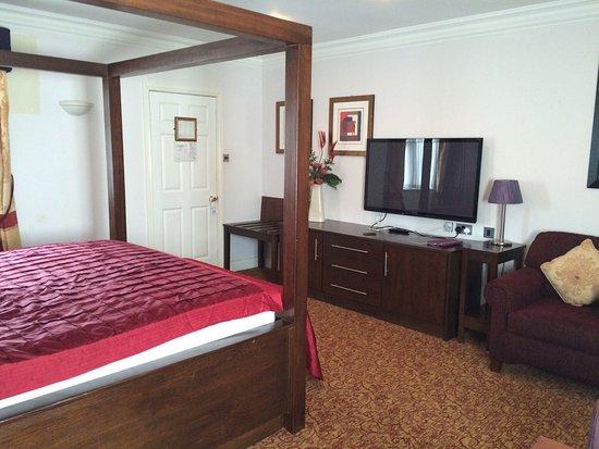 Glenside Hotel: photo3.jpg