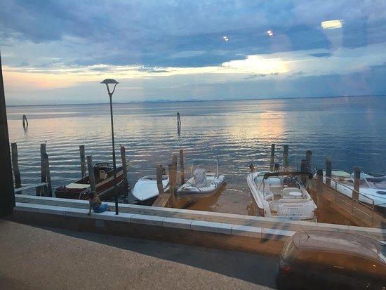 Provinsen Venedig, Italien: photo2.jpg