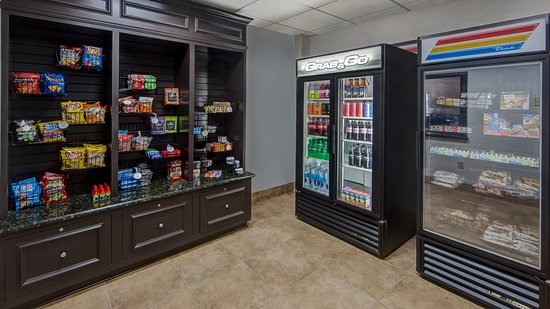 Cookeville, TN: Sweet Shop
