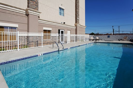 Cookeville, TN: Swimming Pool