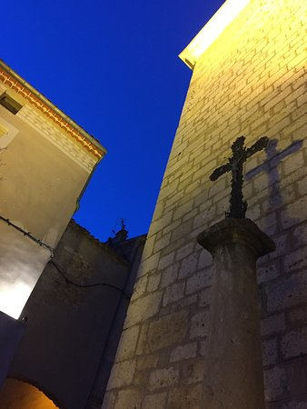 Magalas, France : photo1.jpg