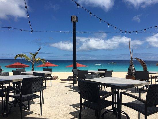West End Village, Anguilla: photo1.jpg