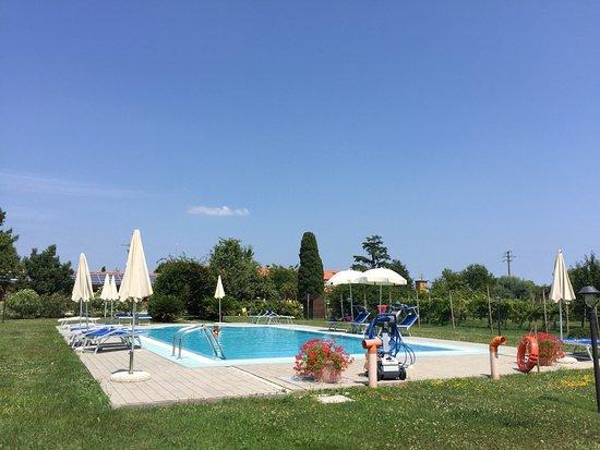 Palazzolo dello Stella, Italia: photo0.jpg