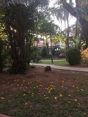Los Tajibos Hotel & Convention Center: photo2.jpg