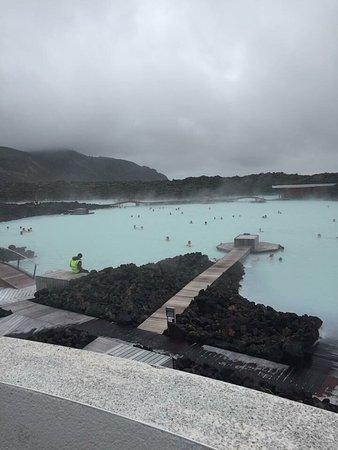 Grindavik, Island: photo2.jpg