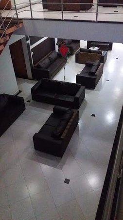 Hotel ZM Premium