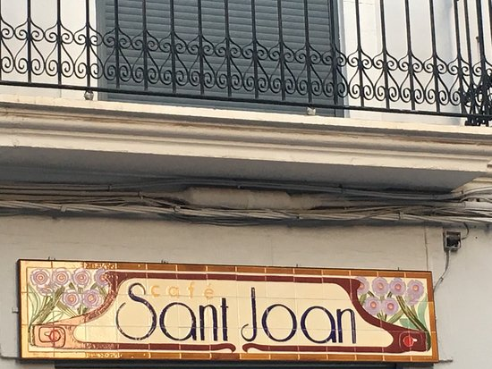 Manises, España: photo0.jpg
