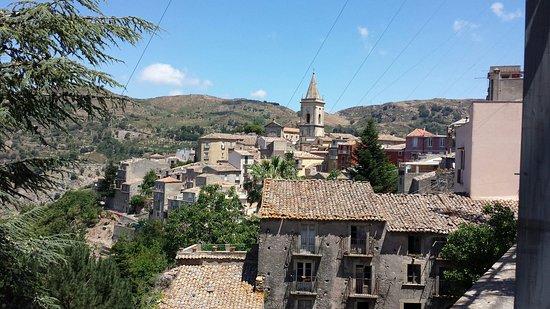 Novara di Sicilia, Ιταλία: 20160803_130833_large.jpg