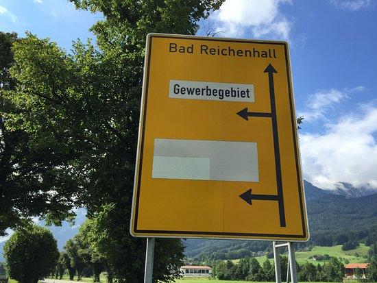 Anger, เยอรมนี: Eine Schande für die bayerischen kommunalen Politiker!