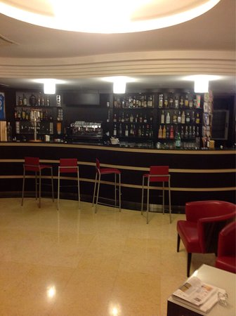 Hotel San Mauro: photo0.jpg