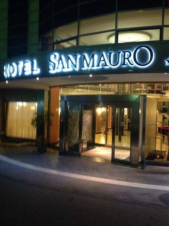 Hotel San Mauro: photo1.jpg