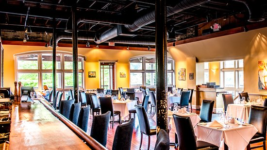 Columbia South Carolina Gluten Free Restaurants