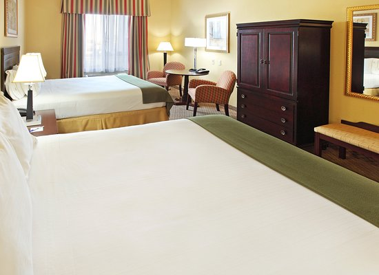 Cheap Hotel Rooms In Shreveport La