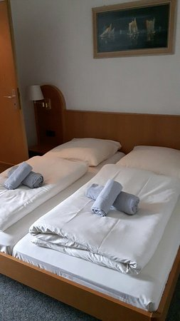 Hotel P.F. Specht