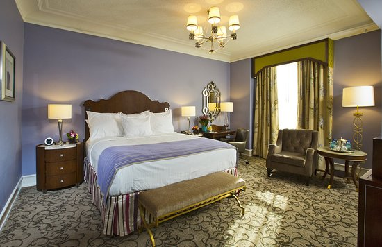The Peabody Memphis Updated 2017 Prices Amp Hotel Reviews