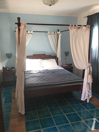 Hotel Luagos Club