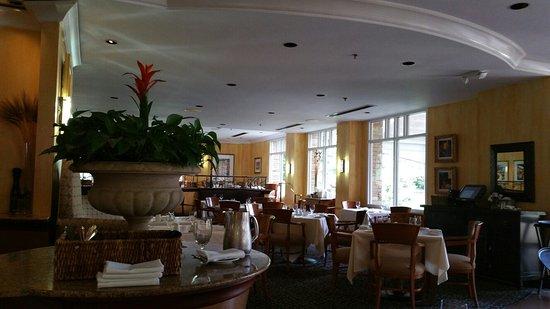 The 10 Best Lunch Restaurants In Dunwoody Tripadvisor