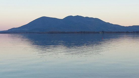 Lakeport, Califórnia: 20150103_165155_large.jpg