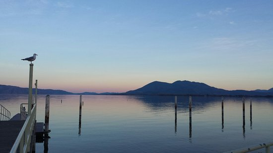 Lakeport, Califórnia: 20150103_165052_large.jpg