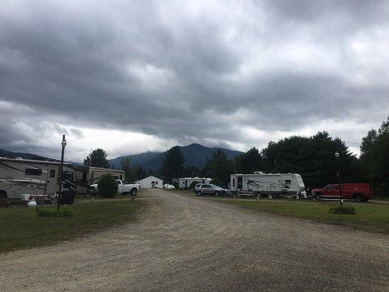 Twin Mountain Motor Court & RV Park: photo2.jpg