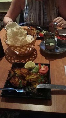 Shan Restaurant: IMG-20160811-WA0001_large.jpg