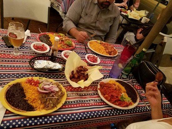 Best Breakfast Restaurant In Burbank
