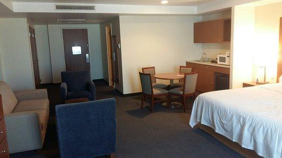 Holiday Inn Express Puebla: TA_IMG_20160811_185028_large.jpg