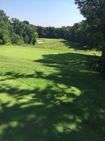 Shepherd's Hollow Golf Club: photo0.jpg