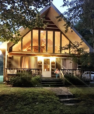 Pleasing Price Cottages Gatlinburg Cottage Reviews Photos Interior Design Ideas Tzicisoteloinfo