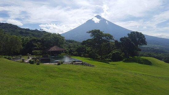 Alotenango, Guatemala: 20160707_093343_large.jpg