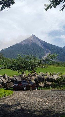 Alotenango, Guatemala: 20160707_092933_large.jpg