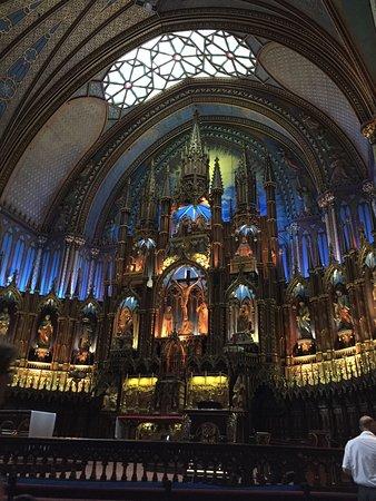 Монреаль, Канада: photo3.jpg