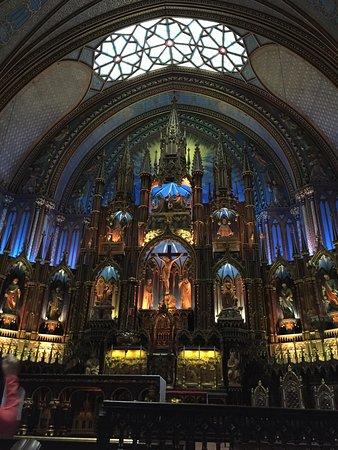 Монреаль, Канада: photo5.jpg
