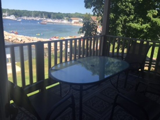 THE YACHT CLUB AT SISTER BAY - Updated 2018 Condominium Reviews (Door  County, WI) - TripAdvisor - THE YACHT CLUB AT SISTER BAY - Updated 2018 Condominium Reviews