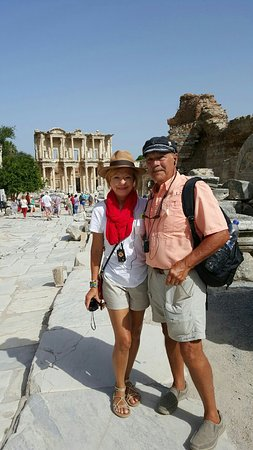 Ephesus Kusadasi Guide: Resized_20160618_095557_large.jpg