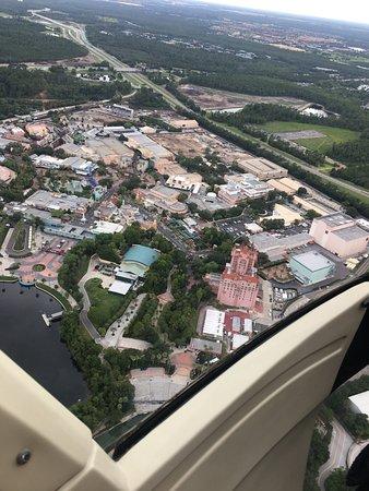 Kissimmee, FL: photo2.jpg