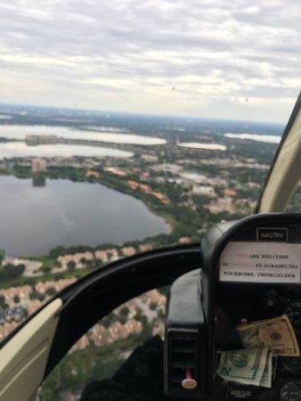 Kissimmee, FL: photo6.jpg