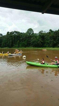 Chame, Panama: Snapchat-1884511879067341663_large.jpg