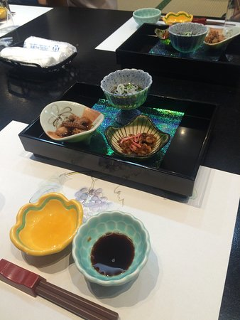 Taketoyo-cho, اليابان: photo4.jpg