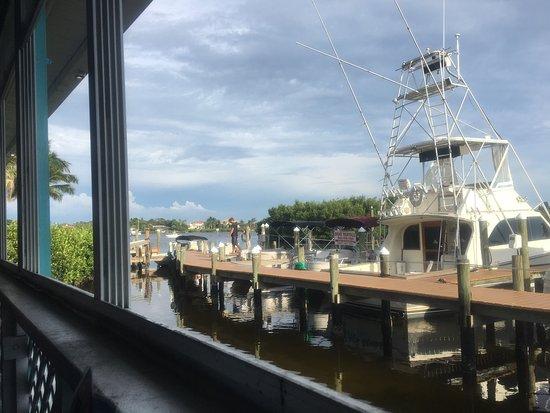 Osprey, FL: photo2.jpg