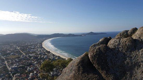 Morro do Macaco : 20160720_154031_large.jpg