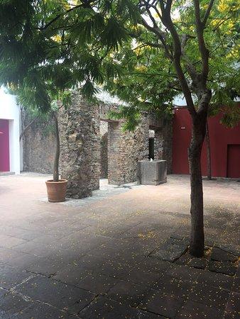 Casareyna Hotel: photo1.jpg